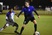 Cole Hudson Men's Soccer Recruiting Profile