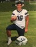 Tanner Pennell Football Recruiting Profile