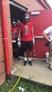 Jehdon Jenkins Football Recruiting Profile