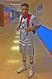 Caleb Phillips Men's Basketball Recruiting Profile