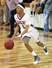 Makaylon Patterson Men's Basketball Recruiting Profile