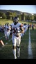 Dashaud Seymour Football Recruiting Profile