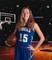 Taylor Huyck Women's Basketball Recruiting Profile