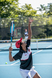 Yosua Lumbanradja Men's Tennis Recruiting Profile