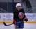 Seraphina Brown Women's Ice Hockey Recruiting Profile