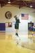 Mary Gilliland Women's Basketball Recruiting Profile