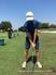 Bryan Chiu Men's Golf Recruiting Profile
