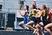 Jordan Nelson Women's Track Recruiting Profile