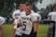 Ruslan Bowles Football Recruiting Profile