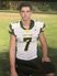 Austin Gardner Football Recruiting Profile