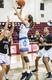 Alyssa Herron Women's Basketball Recruiting Profile