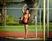 Lauren Heard Women's Track Recruiting Profile