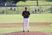 Thomas King Baseball Recruiting Profile