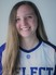 Kaylyn Jones Softball Recruiting Profile