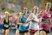 Allison Cheeseman Women's Track Recruiting Profile