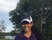 Sanika Kulkarni Women's Golf Recruiting Profile