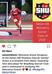 Grace Smakosz Women's Soccer Recruiting Profile