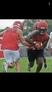 Jeremiah Lukes Football Recruiting Profile