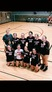 Bree Janousek Women's Volleyball Recruiting Profile