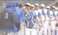 Kaden Schulz's Baseball Recruiting Profile