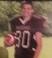 Frankie Burgess III Football Recruiting Profile