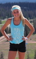Rylee Ramstack Women's Track Recruiting Profile