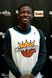 Tolu Ojumu Men's Basketball Recruiting Profile