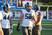 Carter Lewis Football Recruiting Profile