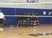 Hailey Ferguson Women's Volleyball Recruiting Profile