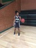 Makia Sullivan Women's Basketball Recruiting Profile