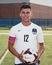 Xavier Ramirez Men's Soccer Recruiting Profile