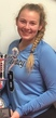 Abigail (Abbie) Burkett Women's Volleyball Recruiting Profile