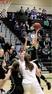 Miranda Hulstein Women's Basketball Recruiting Profile