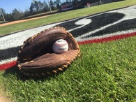 Peyton Sallee's Baseball Recruiting Profile
