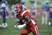 Peterson Apollon Football Recruiting Profile