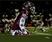 Aleury Martinez Football Recruiting Profile