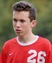 Steven Kaelin Men's Soccer Recruiting Profile