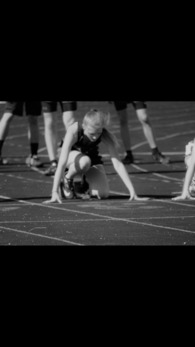 Taylor Doyle's Women's Track Recruiting Profile