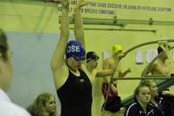 Lindsay Musgrave's Women's Swimming Recruiting Profile