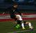 Francesco Iglesias Men's Soccer Recruiting Profile