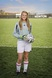 Brittany Ross Women's Soccer Recruiting Profile
