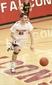 Casey Kelley Men's Basketball Recruiting Profile