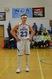 Carson Pietruszynski Men's Basketball Recruiting Profile