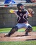 Ylen Garza Softball Recruiting Profile