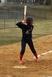 America Sanchez Softball Recruiting Profile