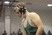 Trenton Martin Wrestling Recruiting Profile