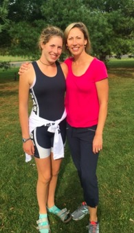 Kathryn Cuneo's Women's Rowing Recruiting Profile