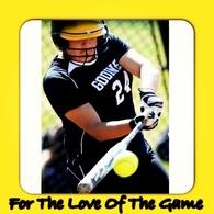 Briana Gonzalez's Softball Recruiting Profile