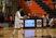 Jacob Evans Men's Basketball Recruiting Profile