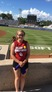 Alana Rizzuti Softball Recruiting Profile